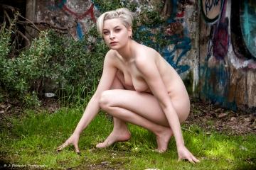 Iris Daxx