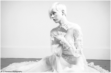 Stephanie Jolicoeur