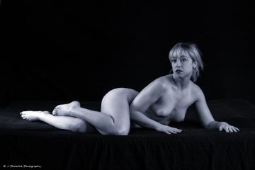 Cristal Matthews