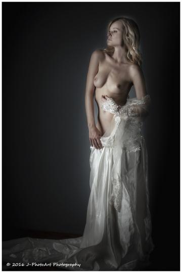 Olivia Preston