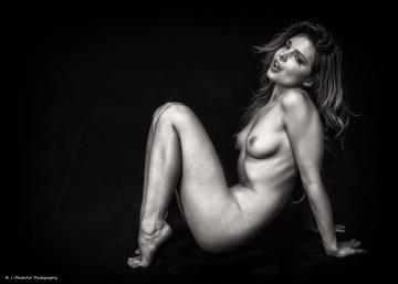 Kristy Jessica / Pure Rebel